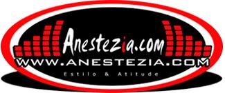 Anestezia.com