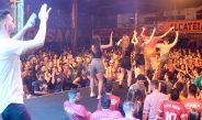 Empório Santa Maria – Baile das Atléticas