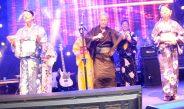Empório Santa Maria – Doctors in Concert
