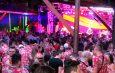 Bloco Aruba Carnaval 2020 – Sábado